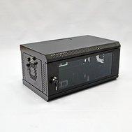 Фото товара коммуникации CMS 4U, UA-MGSWA435B