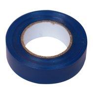 Фото изолятора 0,18мм.х19мм. 20м, blue