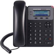 Фотографія 1 VoIP телефона VoIP телефон Grandstream GXP1610 з дисплеєм