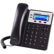 Фотографія 1 VoIP телефона VoIP телефон Grandstream GXP1620 з дисплеєм