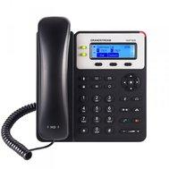 Фотографія 1 VoIP телефона VoIP телефон Grandstream GXP1625 провідна трубка