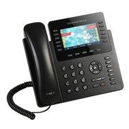 Фото VoIP телефона Grandstream GXP2170