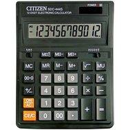 Фото калькулятора Citizen SDC-444S