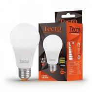 Фото светодиодной LED лампы Tecro PRO-A60-11W-3K-E27
