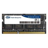 Фото модуля памяти Team SoDIMM DDR3L 8192Mb 1600MHz — TED3L8G1600C11-S01