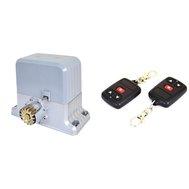 Фото автоматики Комплект автоматики Weilai kit DGY1800