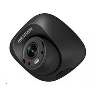 Фото автокамеры HikVision DS-2CS58C2T-ITS/C (2.1 мм)