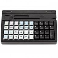 Фото торговой клавиатуры Spark KB-2078.2P + MSR