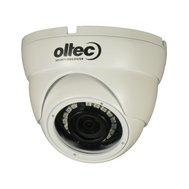 Фотография 1 видеокамеры Видеокамера Oltec HDA-923D