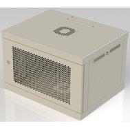 Фото товара коммуникации CSV Wallmount Lite 6U-450 (перф)