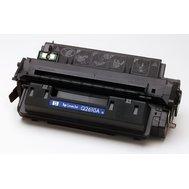 Фото картриджа для принтера Katun для HP LJ 2300 Series (5000 стор.) - Q2610A