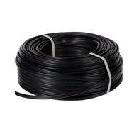 Фото коаксиального кабеля Atis RG660 PE/ 100м