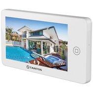 Фото видеодомофона Tantos NEO GSM (white)