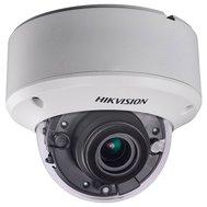 Фото видеокамеры HikVision DS-2CE56H1T-VPIT3Z