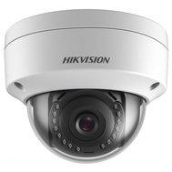 Фотография 1  HikVision DS-2CD1121-I (2.8 мм)