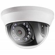 Фото видеокамеры HikVision DS-2CE56D0T-IRMMF (2.8 мм)