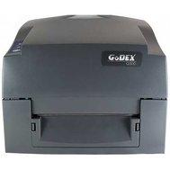 Фото принтера печати чеков Godex G530 (RS232, USB, LPT, 10/100 Ethernet)
