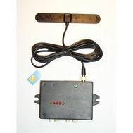 Фото GSM сигнализации Astrel АТ-400