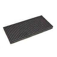 Фотографія 1 LED дисплея LED дисплей Ledmax P10RGBO 32X16 SMD 1/4 с RGB освіченням