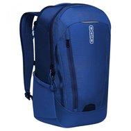 "Фото рюкзака для ноутбука Ogio APOLLO PACK 15"" Blue/Navy"