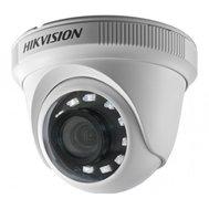 Фотография 1  HikVision DS-2CE56D0T-IRPF (2.8 мм)