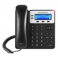 Фотографія 1 VoIP телефона VoIP телефон Grandstream GXP1615 провідна трубка