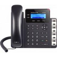 Фото VoIP телефона Grandstream GXP1628