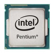 Фото процессора Intel Pentium G4560, CM8067702867064