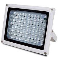 Фотографія 1 ИК-прожектора ІЧ-прожектор Lightwell LW96-100IR60-220 на 60 градусів