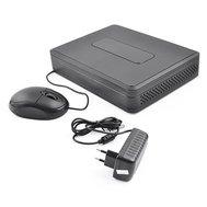 Фотография 1 IP видеореєстратора IP видеорегистратор Lux-S1108V