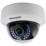 Фото видеокамеры HikVision DS-2CE56D0T-VFIRF