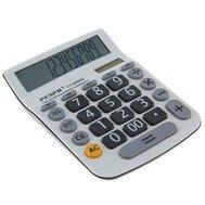 Фото калькулятора Lux CT-8898S - 12