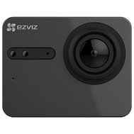 Фото экшн-камеры Ezviz CS-S5plus-212WFBS-b