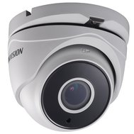 Фото видеокамеры HikVision DS-2CE56D8T-ITME (2.8 мм)
