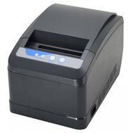 Фотография 1 принтера печати чеков Принтер печати чеков Gprinter GP-3120TUB