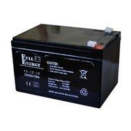 Фото аккумулятора Full Energy FEP-1212
