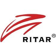 Фото LED прожектора Ritar RT-FLOOD100A