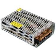 Фотография 1 блока питания Блок питания Ritar RTPS12-120 на 12V DC