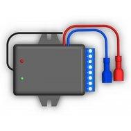 Фотография 1 GSM сигнализации GSM сигнализация OKO-SX