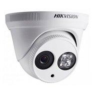Фото IP відеокамери HikVision DS-2CD2321G0-I/NF