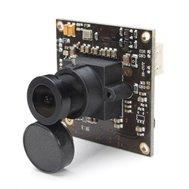 Фото видеокамеры Tesla TS-AHD435L UTC