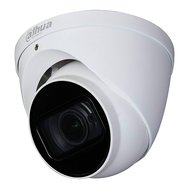Фото видеокамеры Dahua DH-HAC-HDW2501TP-Z-A
