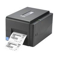 Фото принтера печати чеков TSC TE-200 (USB) — 99-065A101-00LF00
