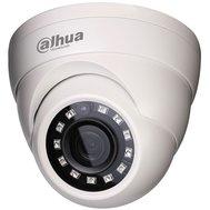 Фото видеокамеры Dahua DH-HAC-HDW1200RP (3.6 мм)