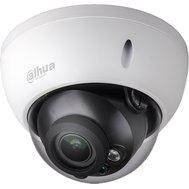 Фото IP відеокамери Dahua DH-IPC-HDBW2831RP-ZAS