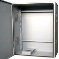 Фото товара коммуникации EServer 300х650х900