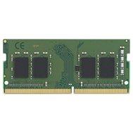 Фото модуля памяти Kingston DDR4 4096Mb 2666Mhz — KVR26S19S6/4