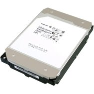 Фото жесткого диска Toshiba Enterprise Capacity 12TB 7200rpm 256MB Buffer 3.5 SATA III — MG07ACA12TE