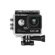 Фото экшн-камеры Sjcam SJ5000X Elite 4K
