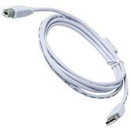 Фото товара Кабель для принтера USB 2.0 Atcom AM-BM 1.5 м — 5474